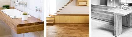 arredo interno arredamento su misura in legno per interni artigiano per passione