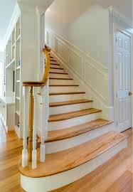 custom stairs gallery