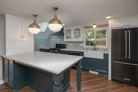 green base cabinets in kitchen swooning colored cabinets interiors by j curry llc