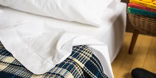 buying bed sheets sheets buying guide reviews by wirecutter a new york times company