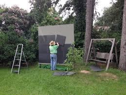 backyard archery set building your suburban outdoor archery range surviving prepper