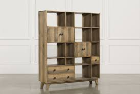 Bookcase by Bookcases For Your Room And Office Livingspaces
