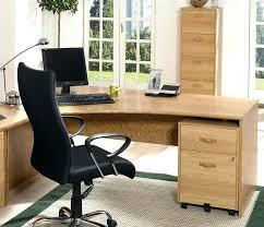 Quality Desks For Home Office Modern Executive Desks Office Furniture Style Desk Commercial