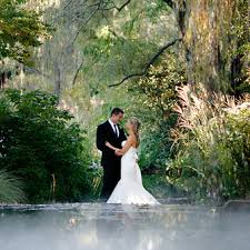 wedding venues in south jersey central south jersey wedding venues partyspace