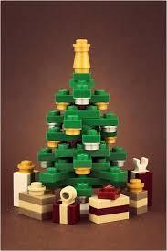 lego bricks make your own lego