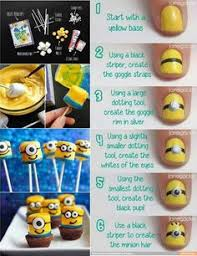 minion baby shower decorations minion baby shower ideas sorepointrecords
