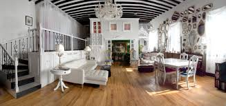 Best Home Design Nyc by New 10 New York Home Design Design Decoration Of Contemporary Ph