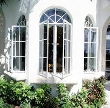 Awning Windows Prices Casement Windows Installation Nj Nationwide Window U0026 Siding