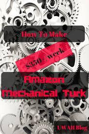 best 25 amazon mechanical turk ideas on pinterest mechanical