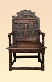 Wooden Carving Furniture Sofa 302 Best Chairs U0026 Sofas 17th C Images On Pinterest Baroque