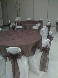 discount table linen rental 88 best affordable linens and decor table linens images on