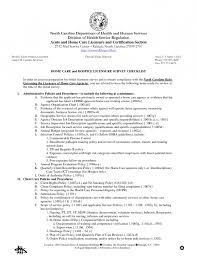 Certified Nursing Assistant Resume Templates Examples Of Nursing Assistant Resumes Resume Template Example