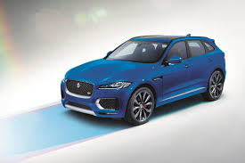 jaguar f pace new jaguar f pace 2 0d r sport 5dr awd diesel estate for sale