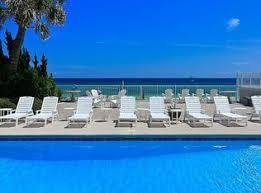 Beach House Miramar Beach Fl - 259 open gulf st destin fl 32550 mls 767112 zillow