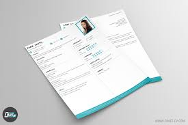 100 resume with position desired best 25 resume builder