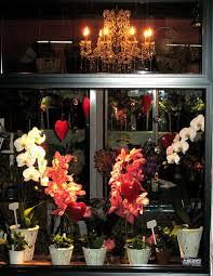 flower stores home online flowers australia