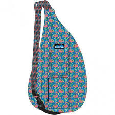 12 best kavu bags images on ropes sling bags and book