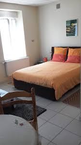 chambre d h es le poteau plante d interieur pour chambre d hotes luxe idée déco terrasse