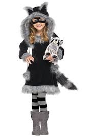 Steampunk Halloween Costumes Kids 86 Baby Halloween Costumes Images Costumes