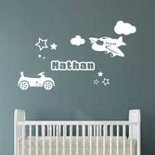 stikers chambre enfant emejing stickers chambre garcon voiture photos amazing house