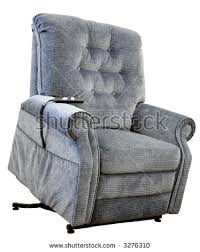 recliner chair stock images royalty free images u0026 vectors