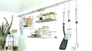 ustensiles de cuisine en inox accessoires cuisine inox rangement ustensiles cuisine rangement pour