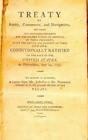 ten facts about washington s presidency george washington s