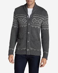 men u0027s sweaters eddie bauer