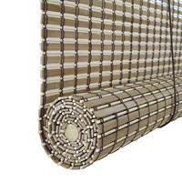 stuoia bamboo stuoie rotolante in bambù 500mm x 1000mm su misura