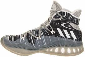 adidas crazy explosive 15 reasons to not to buy adidas crazy explosive may 2018 runrepeat