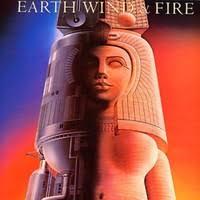 Basement Jaxx Breakaway - basement jaxx u0027s u0027breakaway u0027 sample of earth wind u0026 fire u0027s u0027lady