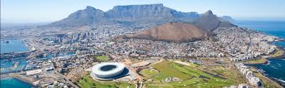 Cape Town Stadium Floor Plan by Cape Town South Africa Go Touch Down Travel U0026 Tours