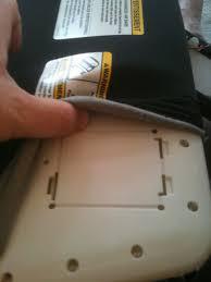 homelink garage door programming homelink garage opener step by step install 2011 ford