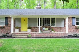 painting our house u0027s exterior siding house exteriors yellow