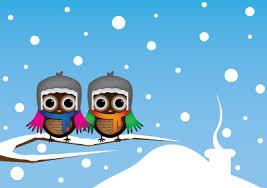 all free owl vector graphics vectorspedia