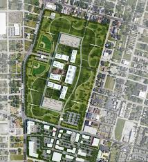 high resolution images of nga west vision for north st louis city