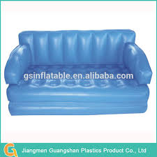 Inflatable Sofa Inflatable Sofa Bed Inflatable Sofa Bed Suppliers And