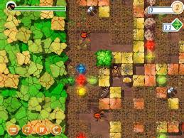ambers boom game free download