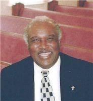 Banister Funeral Home In Dahlonega Ga Charlie Jackson Obituary Gainesville Ga Gainesvilletimes Com