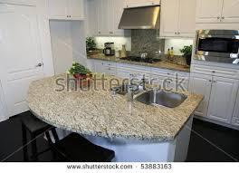Designer Kitchen Appliances Modern Designer Kitchen Stainless Steel Appliances Stock Photo
