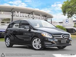 used mercedes for sale 111 pre owned cars in stock near delta mercedes benz richmond