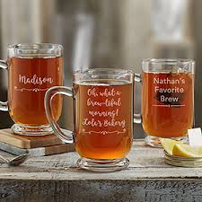 personalized kitchen items personalized kitchen gifts personalizationmall