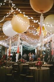 Wedding Reception Decorations Lights 203 Best Wedding Lights U0026 Lanterns Images On Pinterest Marriage