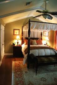 colonial style beds british colonial bedroom furniture walk in the countryside