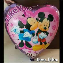 34 best balloons stairway images on pinterest balloon