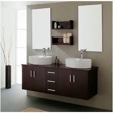 Brown Bathroom Ideas Bathroom Ideas Magnificent Bathroom Cabinet Design Ideas To