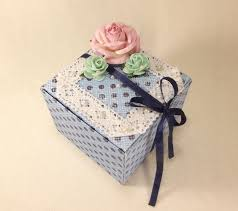 where can i buy boxes for gifts wonderful diy handmade gift box