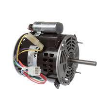 captive aire motor part ck48hf21hf01 60 115