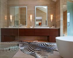 zebra bathroom ideas zebra bathroom ideas designs remodel photos houzz