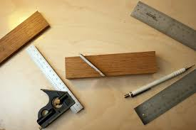 Hand Saw For Laminate Flooring Hand Plane Diy Blog 4 Hand Plane Scaper Planes And Toothing